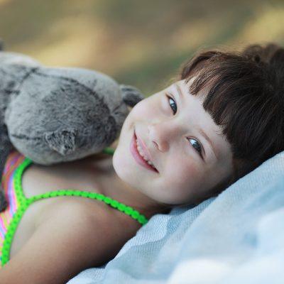 Детская фотосъемка. Детский фотограф в СПб.