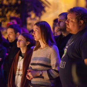Полюса. Оранжерея Таврического сада. 3 января 2020г