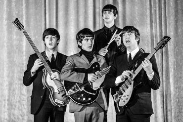 Всемирный день «The Beatles» (World Beatles Day)