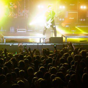 Wildways. Клуб A2 Green Concert. 08.06.2021г.